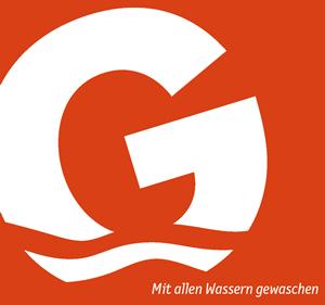 Goldbekhaus e.V. Logo